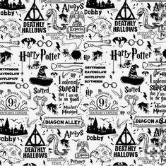 39 Ideas For Drawing Harry Potter Letter Harry Potter Poster, Theme Harry Potter, Harry Potter Tumblr, Harry Potter Pictures, Harry Potter Quotes, Harry Potter Movies, Harry Potter Fandom, Harry Potter Journal, Harry Potter Symbols