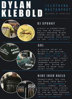 Dylan Klebold clothing part 1 Unknown Album, Columbine High School Massacre, Tapas, Dj Spooky, Natural Born Killers, Instagram Website, Pumped Up Kicks, School Shootings, Morning Ritual