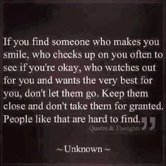 Wisdom Quotes, True Quotes, Words Quotes, Wise Words, Quotes To Live By, Qoutes, Bliss Quotes, Spirit Quotes, Dark Quotes