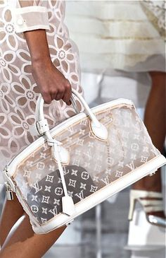 purse chloe - Money Baggs on Pinterest | Louis Vuitton Handbags, Louis Vuitton ...