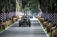 The Work Of Petra Sagnak – Classic Cars In A Classic Life at: http://theoldmotor.com/?p=143300
