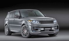 This article is excerpted from the blog New Car Release In this article tells about 2016 Range Rover Sport Lease Los Angeles - #2016RangeRover, #2016RangeRoverAutobiography, #2016RangeRoverDiesel, #2016RangeRoverDieselReview, #2016RangeRoverDiscovery, #2016RangeRoverDiscoverySport, #2016RangeRoverEvoque, #2016RangeRoverEvoqueConvertible, #2016RangeRoverEvoqueReview, #2016RangeRoverHse, #2016RangeRoverHybrid, #2016RangeRoverReviews, #2016RangeRoverSport, #2016RangeRoverSportAu