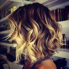 hair color ideas | Hair Color