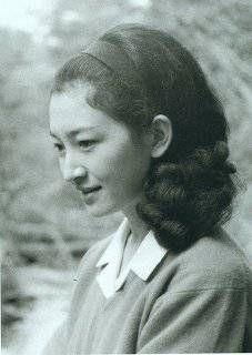 「鏡よ鏡、皇室で一番美しいのはだぁれ?」  - BBの覚醒記録。無知から来る親中親韓から離脱、日本人としての目覚めの記録。