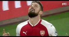 English Premier League Highlights (29 Nov.2017) - Info