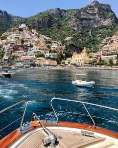 Escape with ZIMMERMANN for travel tips and breathtaking images to Positano, Italy. Beautiful Places To Travel, Romantic Travel, Jolie Photo, Travel Aesthetic, Beach Aesthetic, Dream Vacations, Vacation Pics, Italy Vacation, Italy Travel