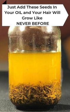 Homemade hair oil that may boost your hair regrowth like nothing you've seen prior hair hairoil haircare hairgrowth diy Natural Hair Care, Natural Hair Styles, Natural Beauty, Haircuts For Natural Hair, Natural Hair Growth Tips, Hair Remedies For Growth, Natural Oils, Vitamins For Hair Growth, Oil For Hair Growth