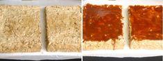 » Prajitura Regina MariaCulorile din Farfurie Krispie Treats, Rice Krispies, Caramel, Food And Drink, Cooking Recipes, Cookies, Gardens, Inspiration, Diet