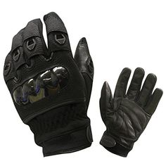 Special Offers - Olympia 734 Digital Protector Motorcycle Sport Gloves (Black Small) - In stock & Free Shipping. You can save more money! Check It (July 10 2016 at 11:18PM) >> http://motorcyclejacketusa.net/olympia-734-digital-protector-motorcycle-sport-gloves-black-small/