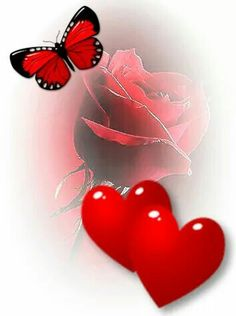 🙌🌹💘♾💑💏👫♾💘😍😙 Valentine's Working day is taken into account considered one of my beloved events to share with my family and unique buddies Specially to share Love Heart Images, Love You Images, Heart Pictures, Love Wallpaper Backgrounds, Heart Wallpaper, Butterfly Wallpaper, Beautiful Flowers Wallpapers, Beautiful Rose Flowers, Pretty Wallpapers