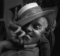 Truman Capote, New York, NY, 1977