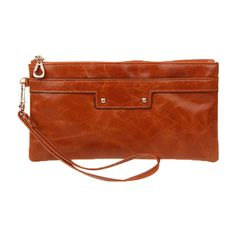 Bolsos de mano pequeños de piel marca en línea barata billeteras mujeres [FK30077] - €23.97 : bzbolsos.com, comprar bolsos online