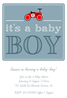 Pinterest  Free Customizable Printable Baby Shower Invitations