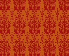 See our Aloe Bright Magenta on Orange fabric available from Design Team. Orange Fabric, Aloe, Magenta, Bright, Prints, Design, Home Decor, Decoration Home, Room Decor
