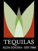 TEQUILAS RESTAURANT - 215.546.0181