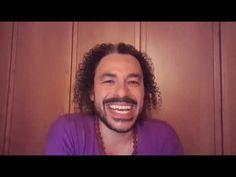Mert Güler'den Bu Son Olsun Bu Son Şiiri - YouTube