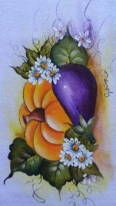 Couple Activities, Oil Painting Flowers, Friends Tv Show, Kitchen Art, Christmas Crafts, Cactus, Clip Art, Pasta, How To Make Paint