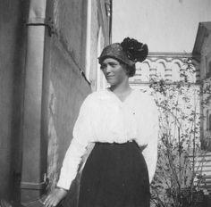 Grand Duchess Maria Nikolaevna #romanov#romanovs#romanova#dynasty#romanovdynasty#grandduchess#grandduchessmaria#mariaromanov#marianikolaevna#royal#princess#russia#ofrussia