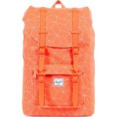 Plecak Herschel Supply Co. - Snowbitch