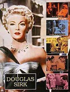 Tribute Douglas Sirk