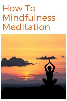 How To Mindfulness Meditation, Law of Attraction, Manifestation, Money Mindset, Personal Growth, Self Improvement Tips, Meditation, Affirmations, Positivity, Chakras, Relationships. CLICK ON THE IMAGE TO LEARN MORE! #LawofAttraction #Manifestation #PersonalGrowth Types Of Meditation, Free Meditation, Meditation For Beginners, Meditation Quotes, Mindfulness Meditation, Guided Meditation, What Is Mindfulness, Building Self Esteem, Sleep Help