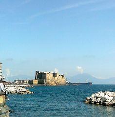 Vedi Napoli e poi...
