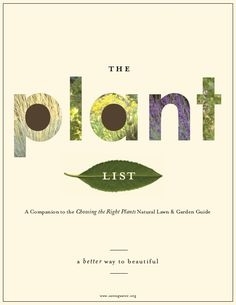 Pacific Northwest Native Plants List for a Trouble Free Garden
