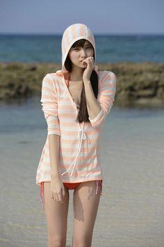 IVPhoto_Gravure :: [WPB-net] No.157 Yua Shinkawa 新川優愛 美しすぎる彼女に一目惚れ소라카지노 소라카지노소라카지노소라카지노소라카지노소라카지노소라카지노소라카지노소라카지노소라카지노 http://www.pinterest.com/jongho1219