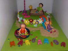 Parque Infantil  http://deliciasdapipas.blogspot.com/search/label/Parque%20Infantil
