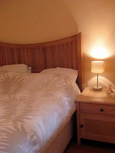 Bedroom London Vacation Rentals, West End Theatres, 1 Bedroom Apartment, Covent Garden, Loft, Furniture, Home Decor, Decoration Home, Room Decor