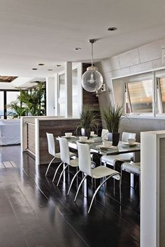 Interior Design Dining Room Modern Rooms Dont Miss Our Creative