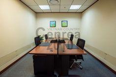 Văn phòng trọn gói và ảo tại HD Bank Tower. http://chothuevanphongquan1.cenrea.com/f/van-phong-tron-goi-va-ao-tai-hd-bank-tower.html