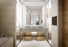 全部尺寸 | Bathroom Example | Flickr - 相片分享!