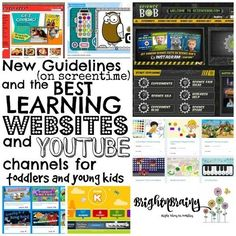 Science Store, Science Fair, Learning Websites, Youngest Child, New Instagram, Child Development, Activities For Kids, Channel, Parenting