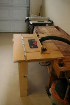 1000 images about wood craft projects on pinterest ana for Ana white router table