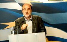 Ανασφάλιστοι Ροδόπης: Στα βήματα Σαμαρά, η κυβέρνηση Τσίπρα.....Δαιμονοπ...
