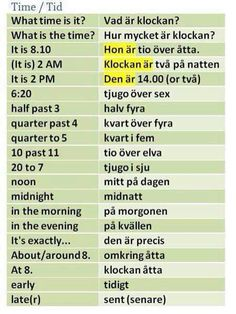 tools to help learn swedish *half swedish/ half american* Norway Language, Sweden Language, Stavanger, Learning Languages Tips, About Sweden, Language Study, Foreign Language, Sweden Travel, Stockholm Sweden