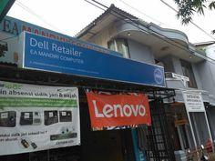 Neon Box Counter HP di Makassar Sulawesi Selatan Neon Box, Makassar, Counter, Broadway Shows