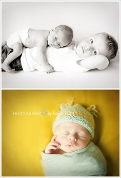 recovery | ramsey, mn newborn photography | Monticello photographer, Buffalo photographer