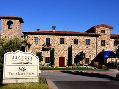 Jacuzzi Family Vineyards Weddings in Sonoma Winery Wedding Location 95476
