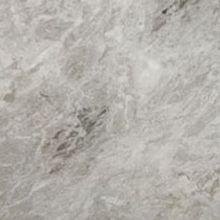 #marmore grigio argento