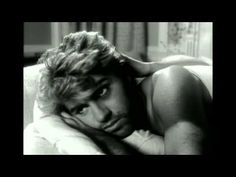 Wham! - Everything She Wants  George Micheal still makes me weak!
