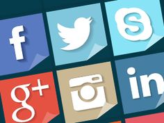 How to make the most out of Social Media for your Startup