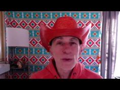 Orange Cowboy: Beginner Meditation Free Course How to Change Our ...