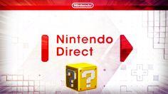 ALERT: Watch the March 2016 Nintendo Direct! #NintendoDirect...: ALERT: Watch the March 2016 Nintendo Direct!… #NintendoDirect