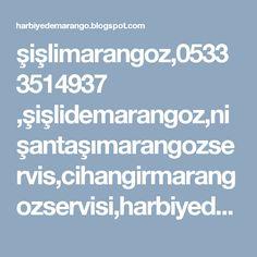 şişlimarangoz,05333514937 ,şişlidemarangoz,nişantaşımarangozservis,cihangirmarangozservisi,harbiyede: şişlidemarangoz,5333514937,, harbiyedemarangoz, ha...