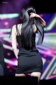 Top beautiful women & pretty girl in the world Cute Asian Girls, Beautiful Asian Girls, Cute Girls, Beautiful Women, Kpop Girl Groups, Korean Girl Groups, Kpop Girls, Korean Beauty, Asian Beauty
