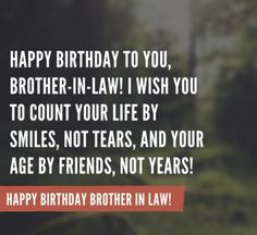 Happy birthday wishes to brother sms Brother Quotes, Husband Quotes, Happy Birthday Quotes, Happy Birthday Wishes, Birthday Wishes For Brother, Life Quotes, How Are You Feeling, Feelings, Angelfish