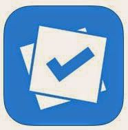 Amazing App {Plickers} - use iPad to scan chn holding up cards to vote for their answers to prepared questions. Collect data & see which chn respond