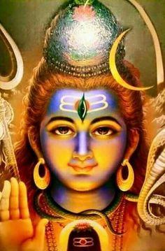 Free download lord shiva wallpapers ganapati bappa pinterest lord shiva voltagebd Gallery